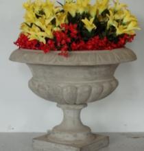 花盆(huap-06)