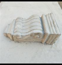 GRC水泥斗拱制造商